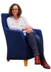 Alison Sien Rogers-Horch |Ergotherapie Praxis Coesfeld