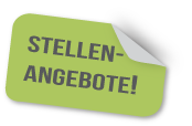Image Sticker Stellenangebote